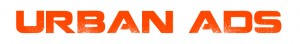 logo-urban ads