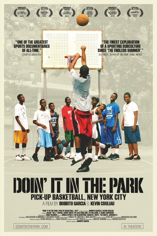 Doin-It-In-The-Park-poster