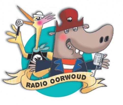 logo_Radio_oorwoud