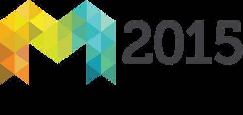 m2015-logo1
