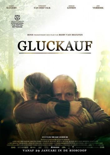 gluckauf638