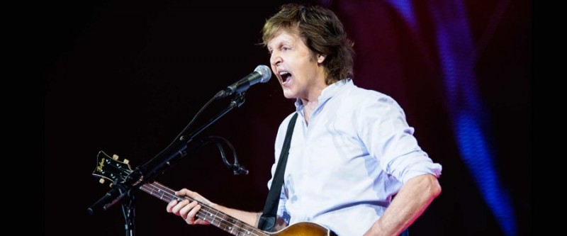 paul-mccartney-900x375