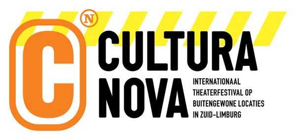 cultura-nova-logo