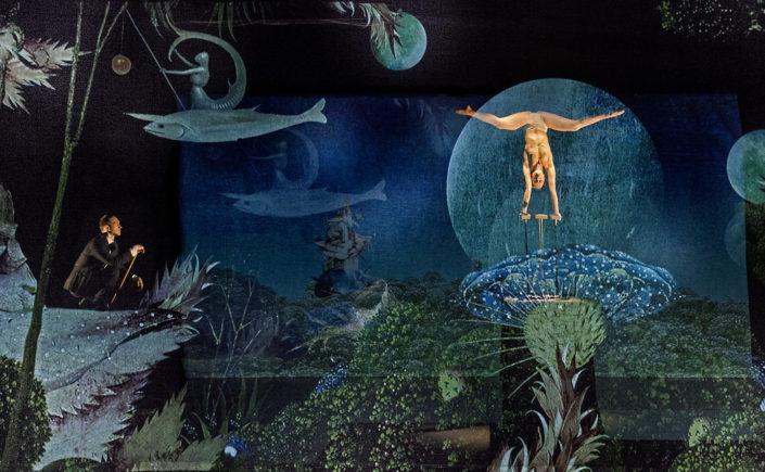bosch_dreams_01_per-morten-abrahamsen-705x435