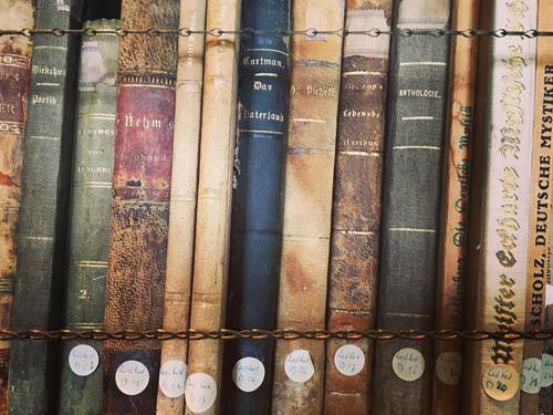 boeken500