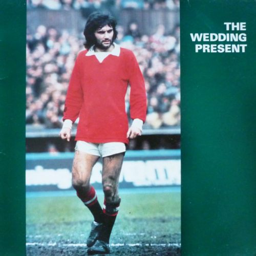1987a-george-best