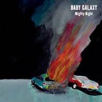 babygalaxy
