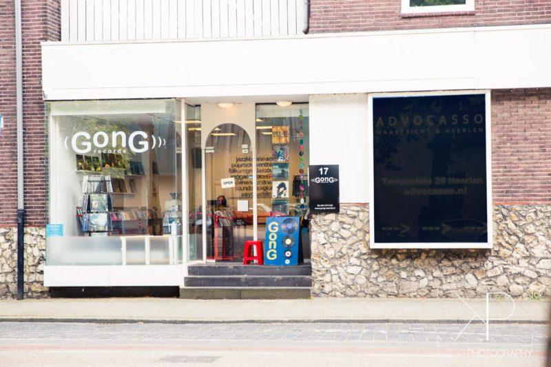 Gong-Kathsphotography-4396