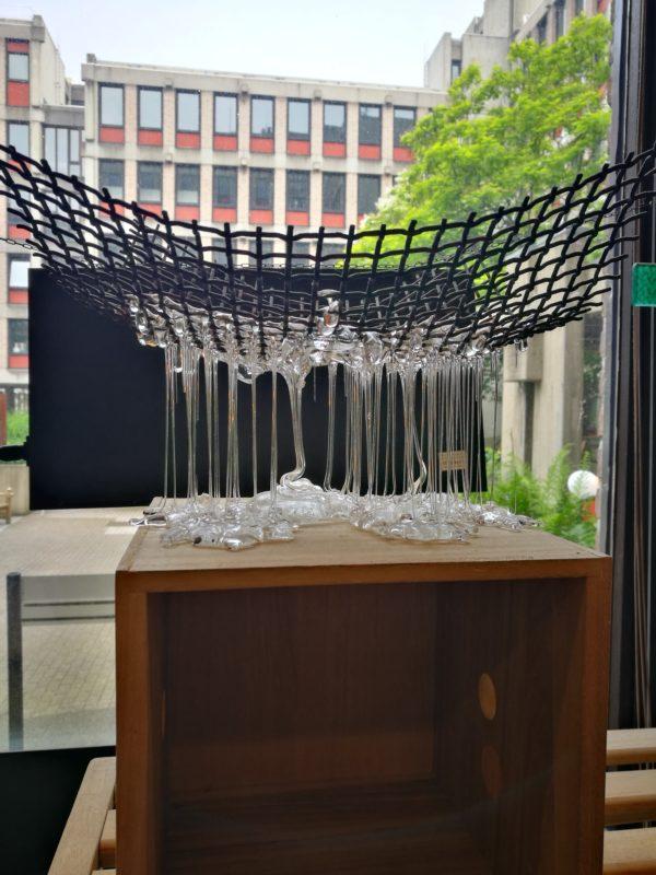 glas bewerken