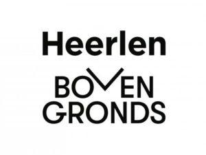 Heerlen-Boven-Gronds-300x225