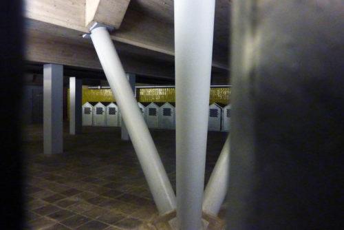 tunnelSchouwburg