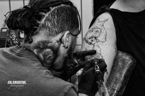 Tattoofest-3