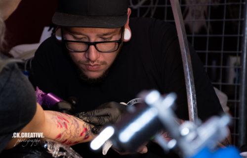 Tattoofest-5