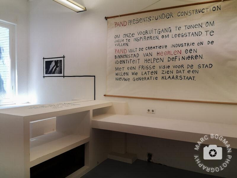 20200606-StijnBerkers_IMG_20200606_133132