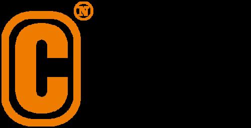 footer-logo-nl@2x